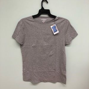Ellen Tracy Company T-Shirt (PM422)